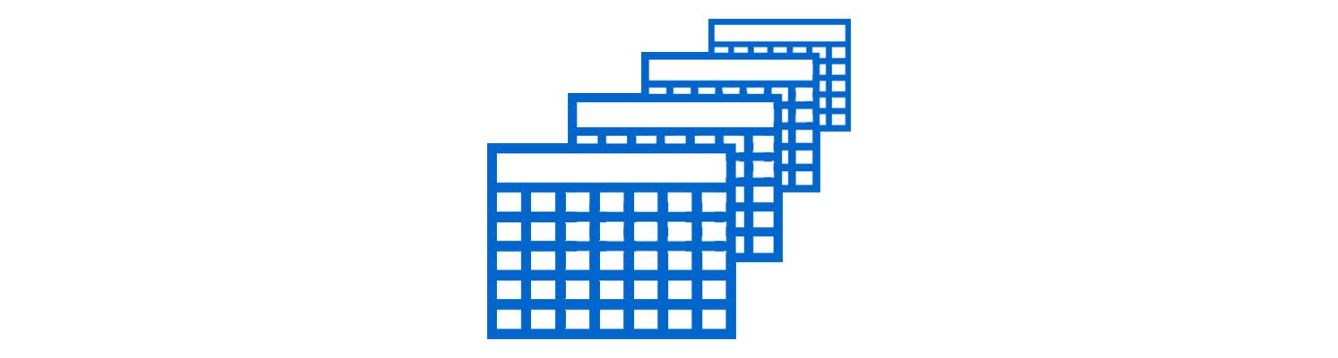 Reagent icon