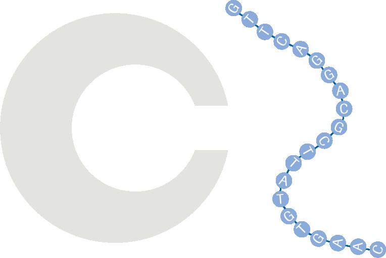 Aptataq graph
